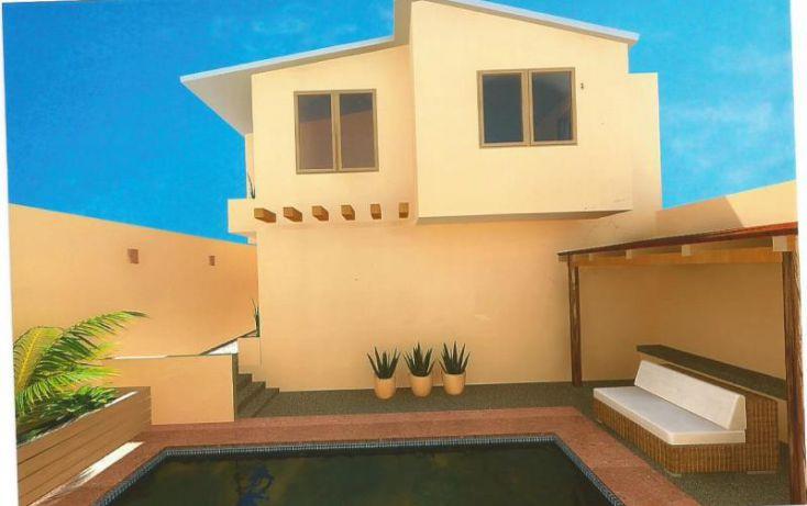 Foto de casa en venta en sin nombre, los mangos, acapulco de juárez, guerrero, 1766944 no 14
