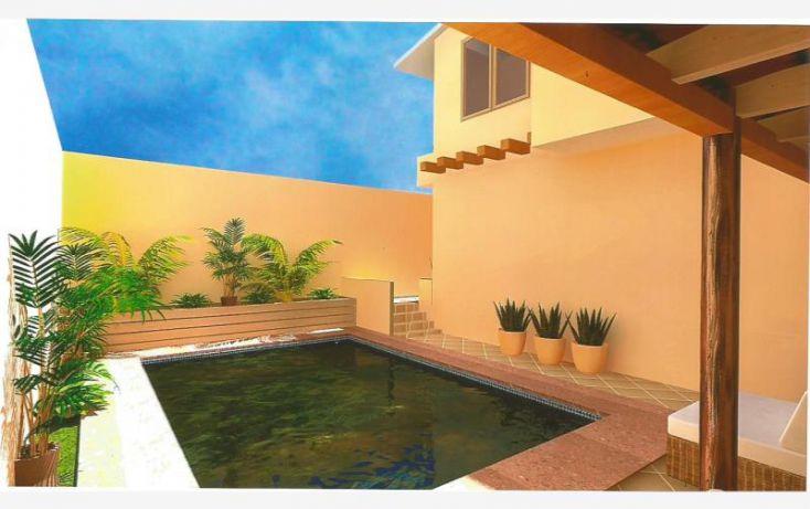 Foto de casa en venta en sin nombre, los mangos, acapulco de juárez, guerrero, 1766944 no 15