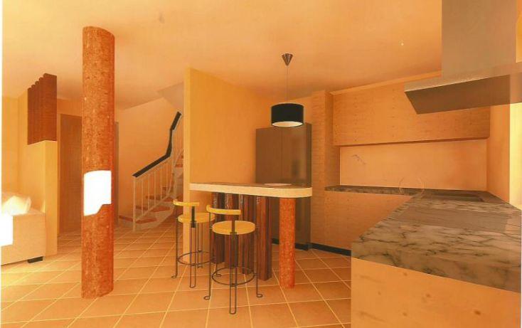 Foto de casa en venta en sin nombre, los mangos, acapulco de juárez, guerrero, 1766944 no 19