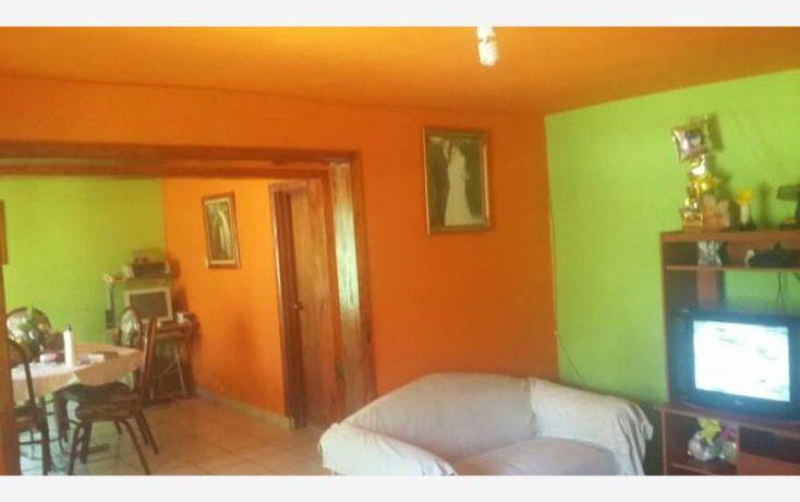 Foto de casa en venta en sin nombre, lucio cabañas, lerdo, durango, 2042870 no 03