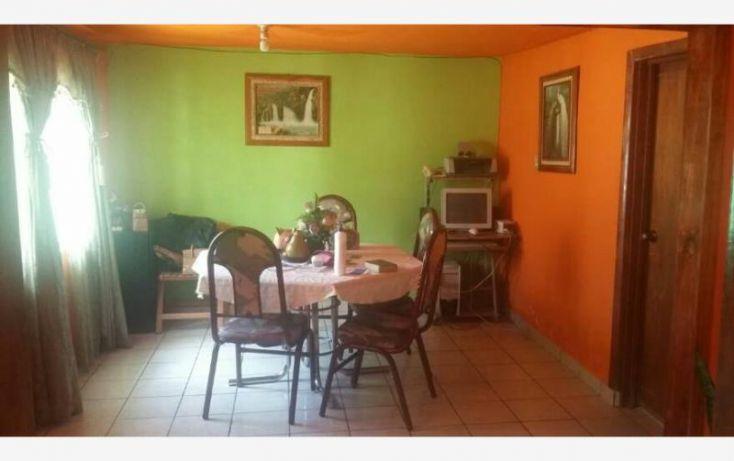 Foto de casa en venta en sin nombre, lucio cabañas, lerdo, durango, 2042870 no 05