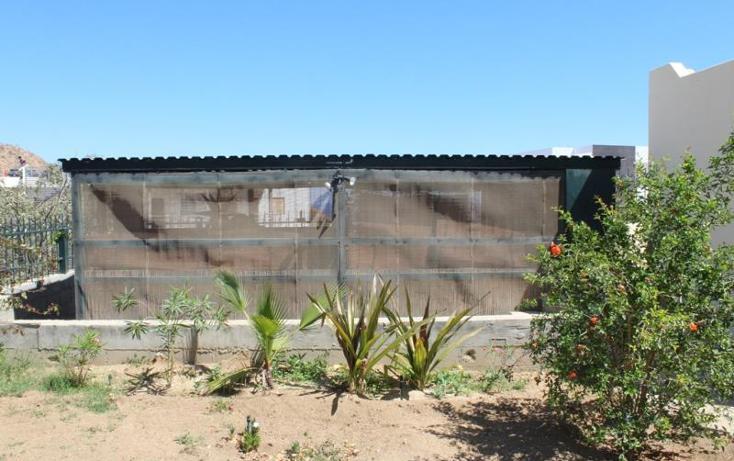 Foto de casa en venta en sin nombre m, lomas del cabo, los cabos, baja california sur, 1815644 No. 06