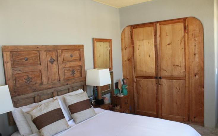 Foto de casa en venta en sin nombre m, lomas del cabo, los cabos, baja california sur, 1815644 No. 15