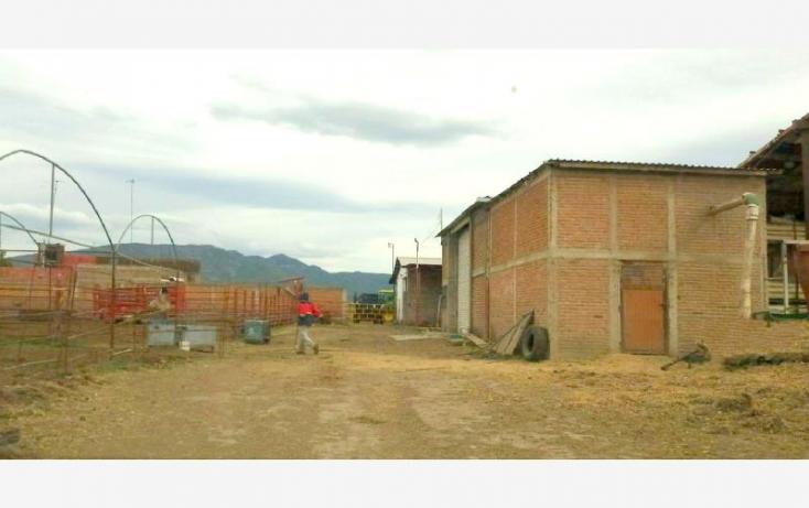 Foto de rancho en venta en sin nombre, minerva, durango, durango, 881507 no 03