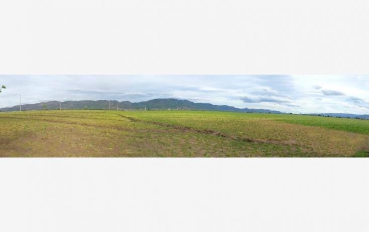 Foto de rancho en venta en sin nombre, minerva, durango, durango, 881507 no 05