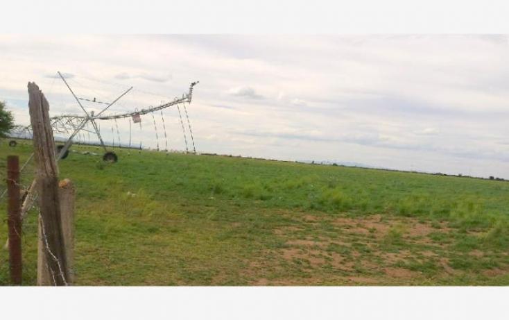 Foto de rancho en venta en sin nombre, minerva, durango, durango, 881507 no 06