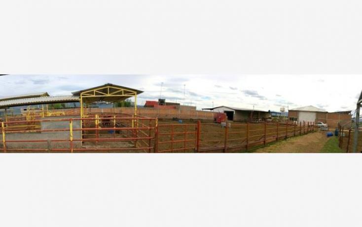 Foto de rancho en venta en sin nombre, minerva, durango, durango, 881507 no 09