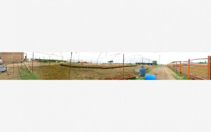 Foto de rancho en venta en sin nombre, minerva, durango, durango, 881507 no 10