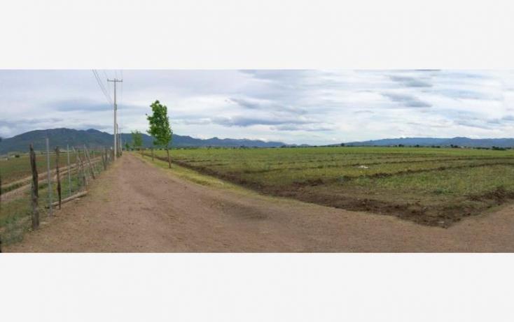 Foto de rancho en venta en sin nombre, minerva, durango, durango, 881507 no 11