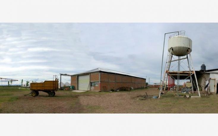 Foto de rancho en venta en sin nombre, minerva, durango, durango, 881507 no 13