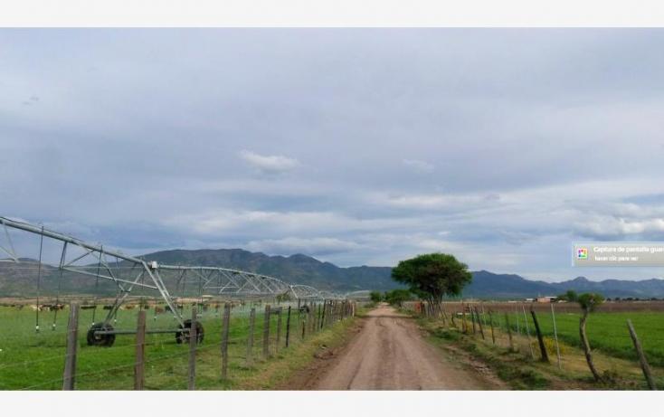 Foto de rancho en venta en sin nombre, minerva, durango, durango, 902859 no 02
