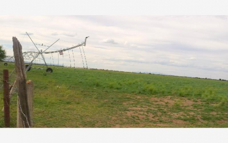 Foto de rancho en venta en sin nombre, minerva, durango, durango, 902859 no 03