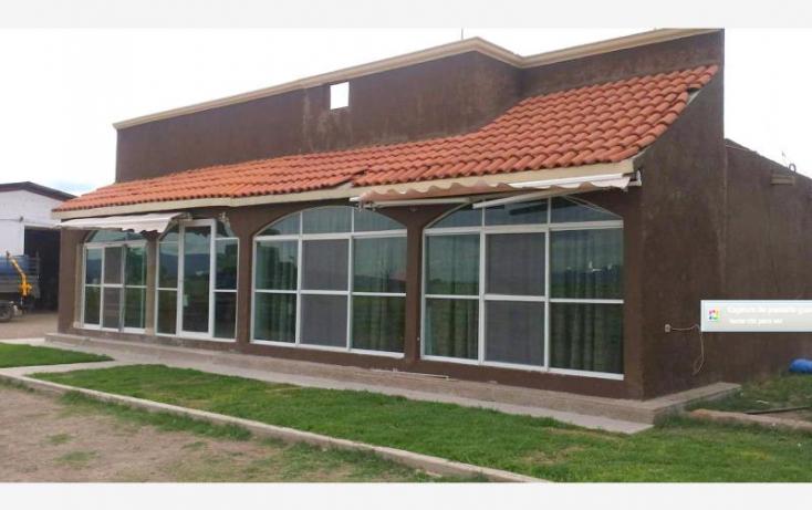 Foto de rancho en venta en sin nombre, minerva, durango, durango, 902859 no 06