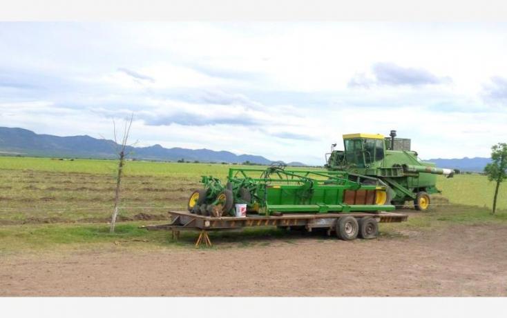 Foto de rancho en venta en sin nombre, minerva, durango, durango, 902859 no 09