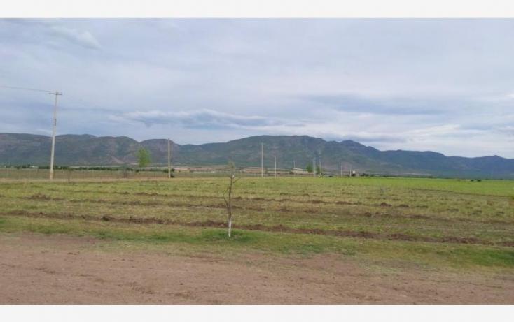 Foto de rancho en venta en sin nombre, minerva, durango, durango, 902859 no 10