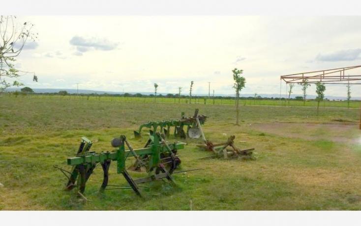 Foto de rancho en venta en sin nombre, minerva, durango, durango, 902859 no 11