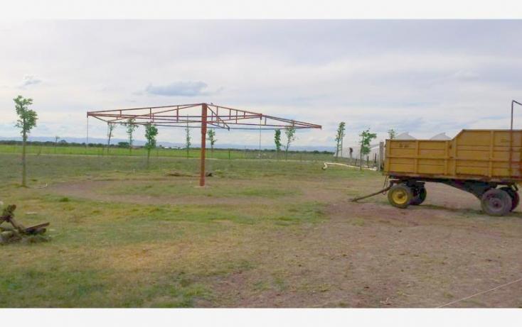 Foto de rancho en venta en sin nombre, minerva, durango, durango, 902859 no 12