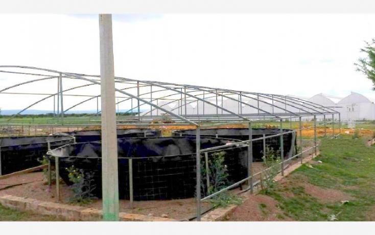 Foto de rancho en venta en sin nombre, minerva, durango, durango, 902859 no 13