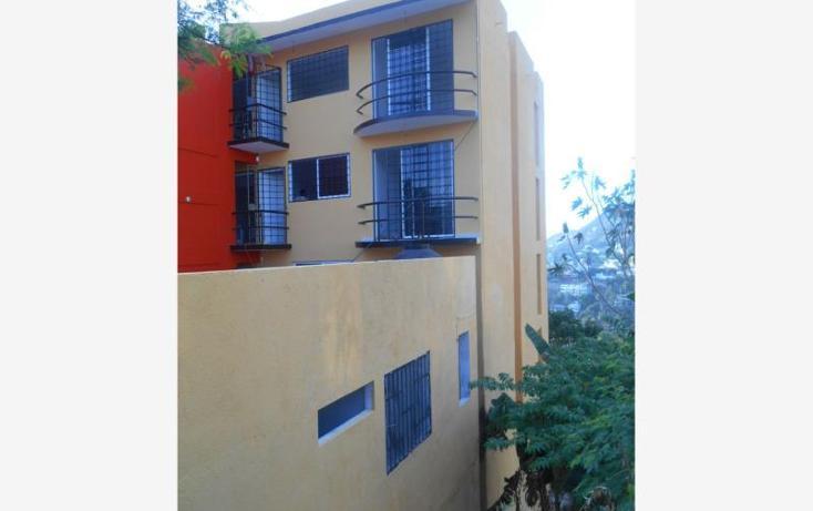 Foto de departamento en venta en sin nombre , mozimba, acapulco de juárez, guerrero, 3433540 No. 08