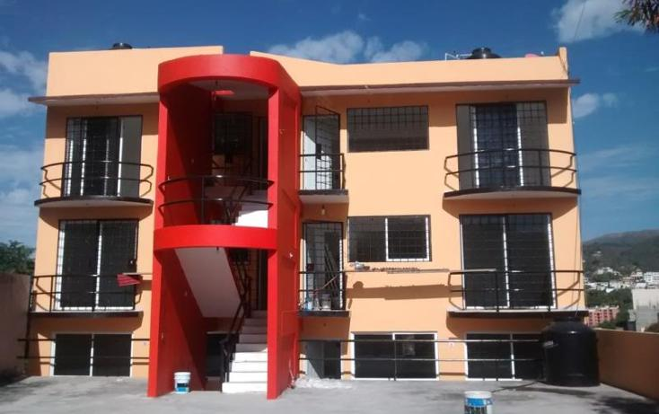 Foto de departamento en venta en sin nombre , mozimba, acapulco de juárez, guerrero, 3433540 No. 10