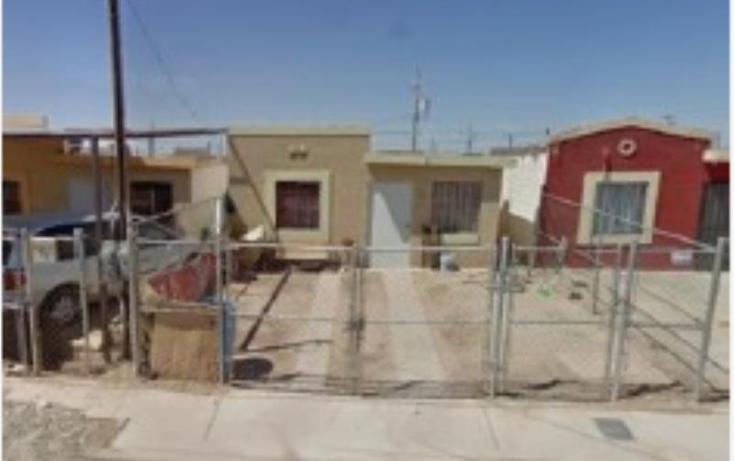 Foto de casa en venta en sin nombre nd, villa lomas altas, mexicali, baja california, 1666358 No. 01