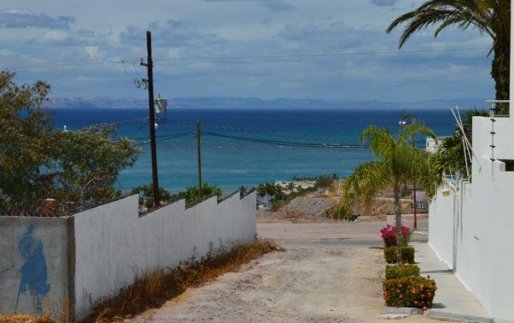 Foto de terreno habitacional en venta en sin nombre, paseos del cortes, la paz, baja california sur, 1704040 no 08