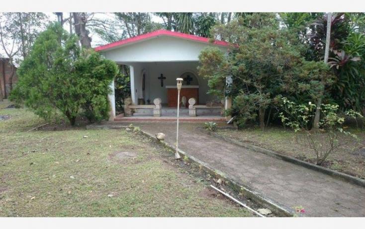 Foto de terreno comercial en venta en sin nombre, playa de vacas, medellín, veracruz, 784255 no 03