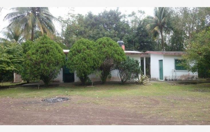 Foto de terreno comercial en venta en sin nombre, playa de vacas, medellín, veracruz, 784255 no 09
