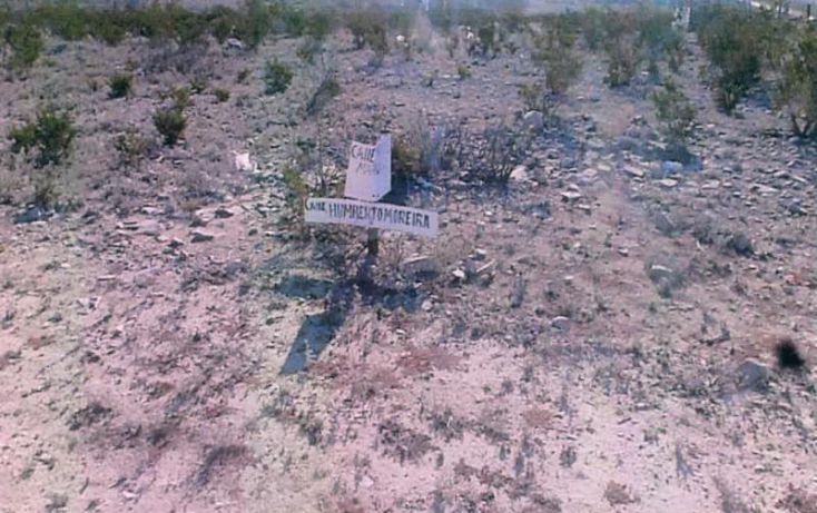 Foto de terreno comercial en venta en sin nombre, pozuelos de abajo, frontera, coahuila de zaragoza, 1386425 no 02