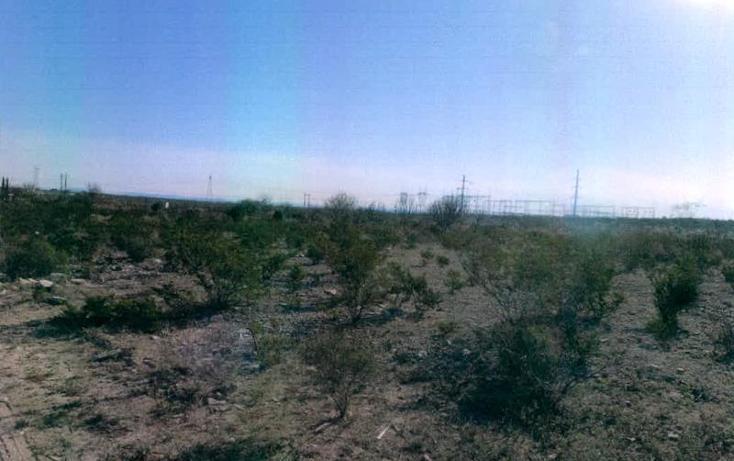 Foto de terreno comercial en venta en sin nombre , pozuelos de abajo, frontera, coahuila de zaragoza, 1386425 No. 03