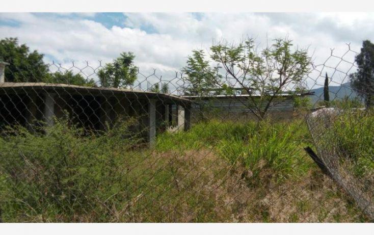 Foto de terreno habitacional en venta en sin nombre, san francisco lachigolo, san francisco lachigoló, oaxaca, 2046256 no 02
