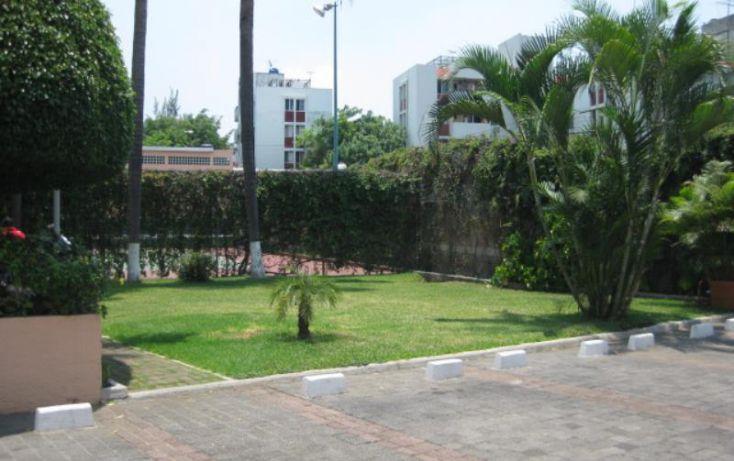 Foto de departamento en renta en sin nombre, san miguel acapantzingo, cuernavaca, morelos, 1762994 no 02