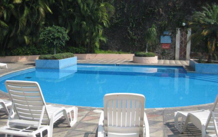 Foto de departamento en renta en sin nombre, san miguel acapantzingo, cuernavaca, morelos, 1762994 no 05