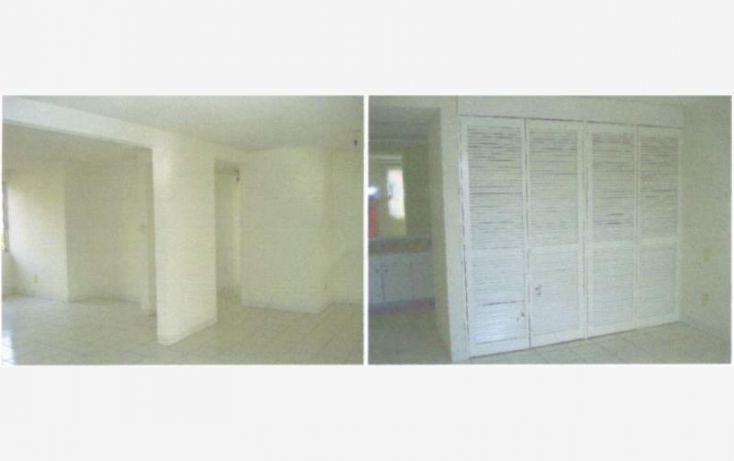 Foto de departamento en renta en sin nombre, san miguel acapantzingo, cuernavaca, morelos, 1762994 no 07