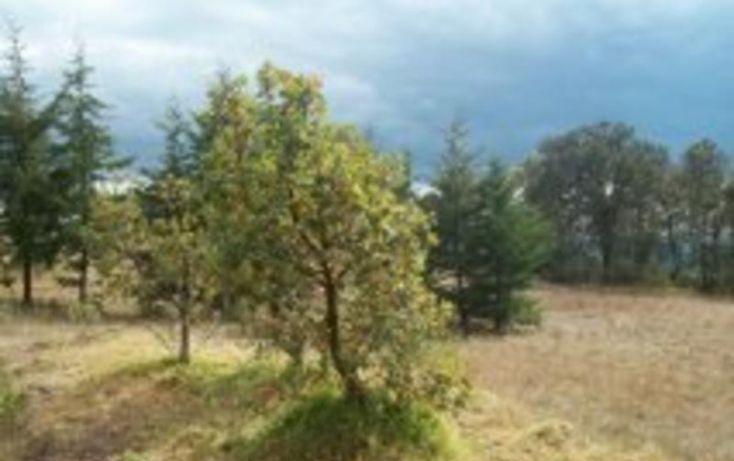 Foto de terreno habitacional en venta en sin nombre, san pedro tenango, amealco de bonfil, querétaro, 1335275 no 05