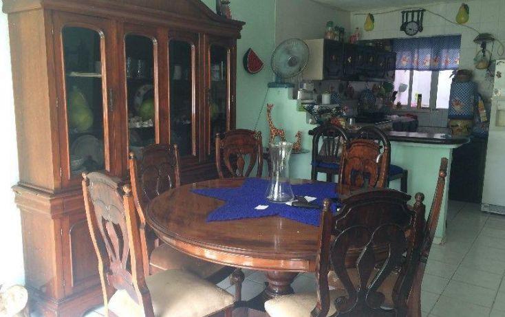 Foto de casa en venta en sin nombre, siglo xxi, cosamaloapan de carpio, veracruz, 1648808 no 02