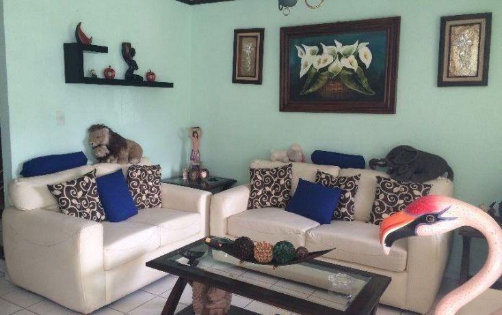 Foto de casa en venta en sin nombre, siglo xxi, cosamaloapan de carpio, veracruz, 1648808 no 04