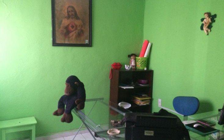 Foto de casa en venta en sin nombre, siglo xxi, cosamaloapan de carpio, veracruz, 1648808 no 05
