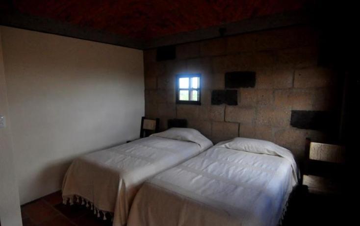 Foto de terreno habitacional en venta en sin nombre sin numero, allende, san miguel de allende, guanajuato, 2040108 No. 06