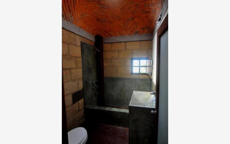 Foto de terreno habitacional en venta en sin nombre sin numero, allende, san miguel de allende, guanajuato, 2040108 No. 09