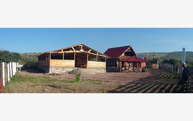 Foto de casa en venta en  sin numero, josé maría morelos y pavón (la tinaja), durango, durango, 1421951 No. 01
