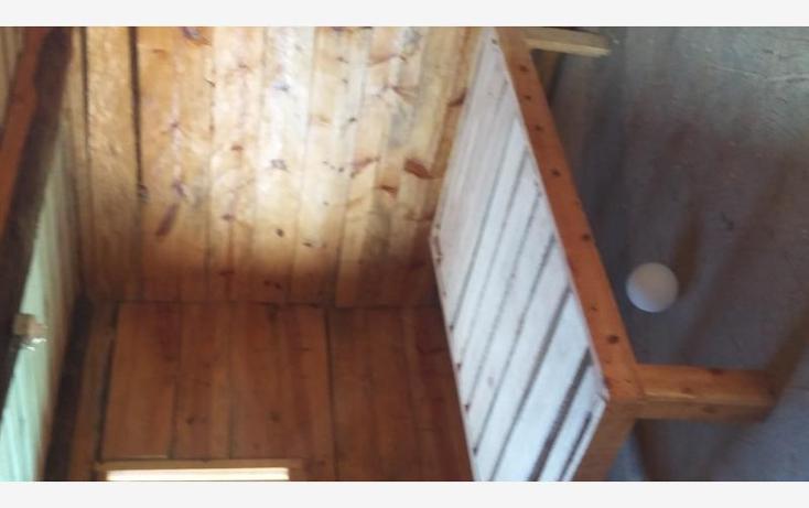Foto de casa en venta en  sin numero, josé maría morelos y pavón (la tinaja), durango, durango, 1421951 No. 09