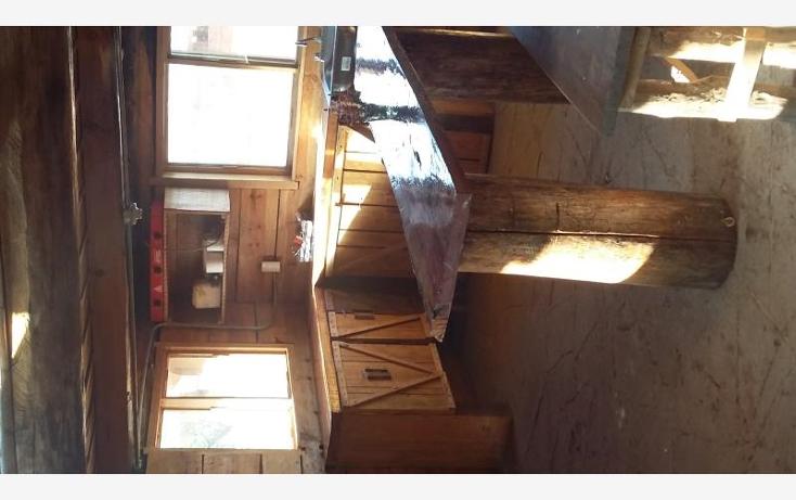 Foto de casa en venta en  sin numero, josé maría morelos y pavón (la tinaja), durango, durango, 1421951 No. 14