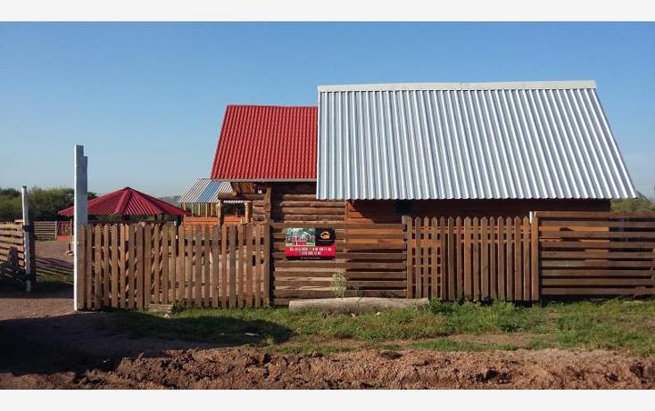 Foto de casa en venta en  sin numero, josé maría morelos y pavón (la tinaja), durango, durango, 1421951 No. 18