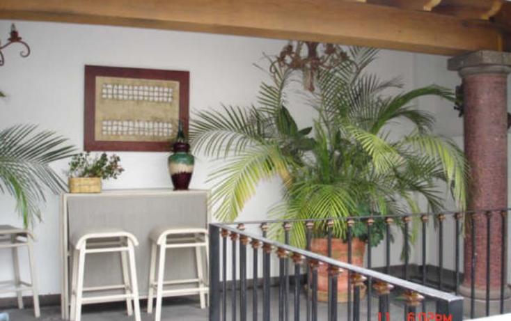 Foto de casa en venta en  sin numero, niños héroes, querétaro, querétaro, 1674828 No. 10