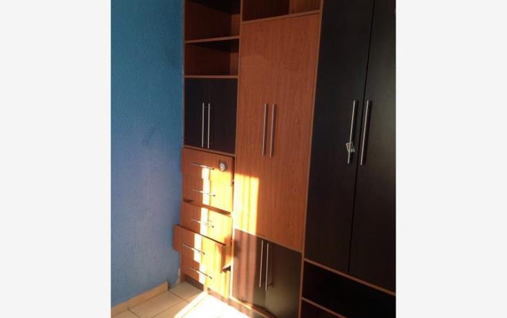 Foto de casa en venta en sin nombre sin número, paso de argenta, jesús maría, aguascalientes, 0 No. 06