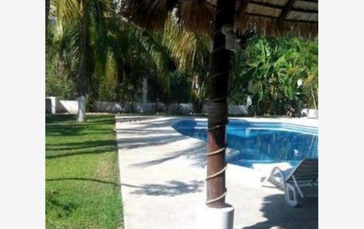 Foto de casa en venta en sin nombre sin numero, santa maria huatulco centro, santa maría huatulco, oaxaca, 2703840 No. 02