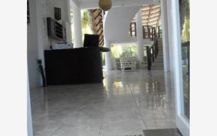 Foto de casa en venta en sin nombre sin numero, santa maria huatulco centro, santa maría huatulco, oaxaca, 2703840 No. 03