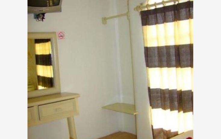 Foto de casa en venta en sin nombre sin numero, santa maria huatulco centro, santa maría huatulco, oaxaca, 2703840 No. 06