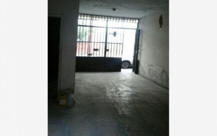 Foto de casa en venta en sin nombre, triana, aguascalientes, aguascalientes, 1336267 no 04